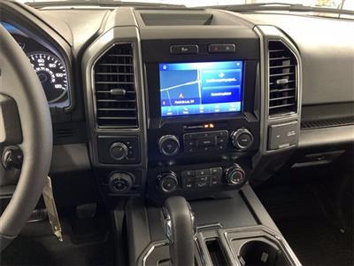 2020 Ford F-150 SuperCrew Cab 4x4, Pickup #20F646 - photo 20