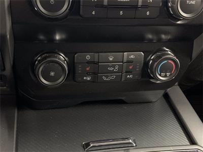 2020 Ford F-150 SuperCrew Cab 4x4, Pickup #20F646 - photo 22