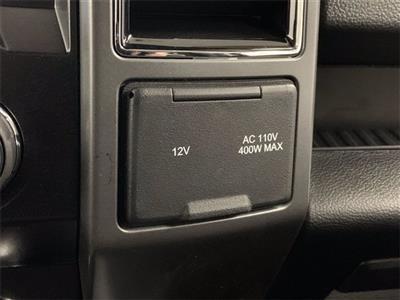 2020 Ford F-150 SuperCrew Cab 4x4, Pickup #20F646 - photo 24