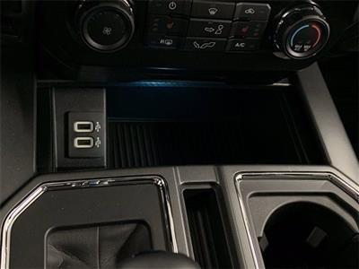 2020 Ford F-150 SuperCrew Cab 4x4, Pickup #20F646 - photo 25
