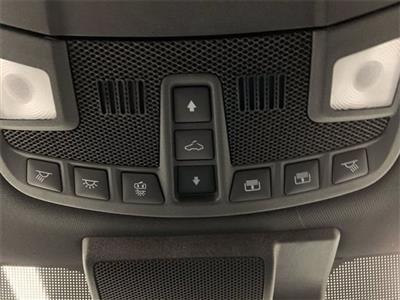 2020 Ford F-150 SuperCrew Cab 4x4, Pickup #20F646 - photo 29