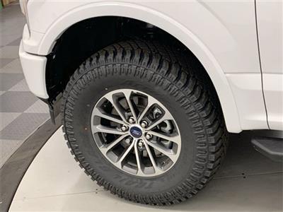 2020 Ford F-150 SuperCrew Cab 4x4, Pickup #20F646 - photo 36