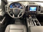 2020 Ford F-150 SuperCrew Cab 4x4, Pickup #20F646 - photo 16