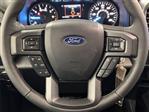 2020 Ford F-150 SuperCrew Cab 4x4, Pickup #20F646 - photo 18