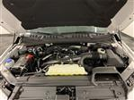 2020 Ford F-150 SuperCrew Cab 4x4, Pickup #20F646 - photo 31