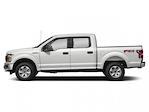 2020 Ford F-150 SuperCrew Cab 4x4, Pickup #20F646 - photo 7