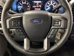 2020 Ford F-150 SuperCrew Cab 4x4, Pickup #20F650 - photo 14