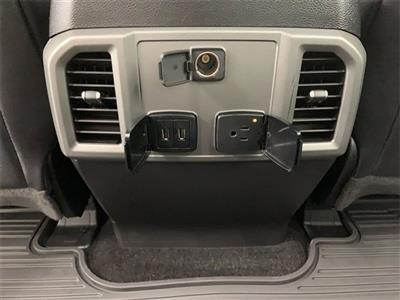 2018 Ford F-150 SuperCrew Cab 4x4, Pickup #20F662A - photo 15