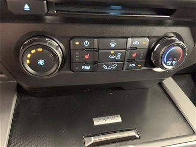 2018 Ford F-150 SuperCrew Cab 4x4, Pickup #20F662A - photo 23