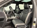 2018 Ford F-150 SuperCrew Cab 4x4, Pickup #20F662A - photo 12