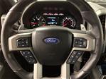 2018 Ford F-150 SuperCrew Cab 4x4, Pickup #20F662A - photo 17