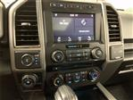 2018 Ford F-150 SuperCrew Cab 4x4, Pickup #20F662A - photo 20