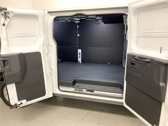 2020 Ford Transit 250 Low Roof 4x2, Empty Cargo Van #20F672 - photo 19
