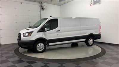 2020 Ford Transit 250 Low Roof 4x2, Empty Cargo Van #20F672 - photo 26