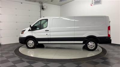 2020 Ford Transit 250 Low Roof 4x2, Empty Cargo Van #20F672 - photo 27