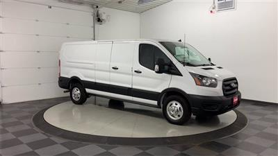 2020 Ford Transit 250 Low Roof 4x2, Empty Cargo Van #20F672 - photo 30