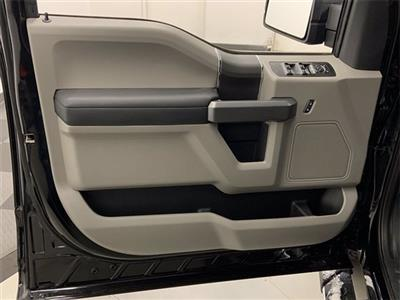 2020 Ford F-150 SuperCrew Cab 4x4, Pickup #20F690 - photo 3