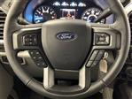2020 Ford F-150 SuperCrew Cab 4x4, Pickup #20F690 - photo 16