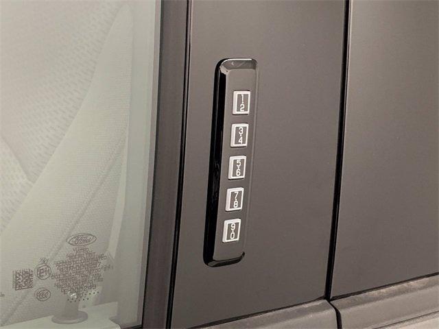 2020 Ford F-150 SuperCrew Cab 4x4, Pickup #20F692 - photo 7