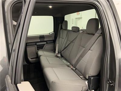 2020 Ford F-150 SuperCrew Cab 4x4, Pickup #20F692 - photo 10