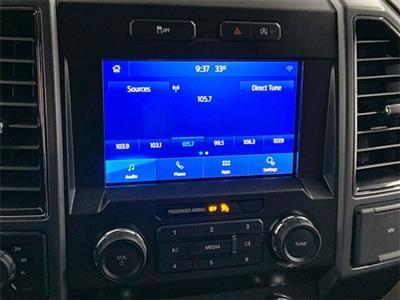 2020 Ford F-150 SuperCrew Cab 4x4, Pickup #20F692 - photo 17