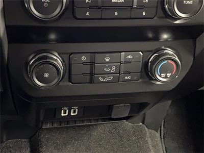 2020 Ford F-150 SuperCrew Cab 4x4, Pickup #20F692 - photo 19