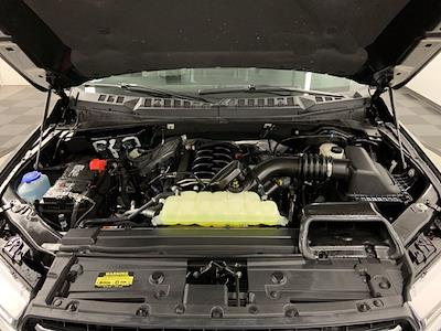 2020 Ford F-150 SuperCrew Cab 4x4, Pickup #20F692 - photo 3