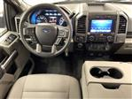 2020 Ford F-150 SuperCrew Cab 4x4, Pickup #20F692 - photo 12