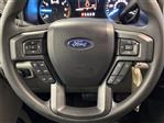2020 Ford F-150 SuperCrew Cab 4x4, Pickup #20F692 - photo 13