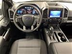 2020 Ford F-150 SuperCrew Cab 4x4, Pickup #20F705 - photo 14