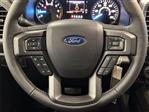 2020 Ford F-150 SuperCrew Cab 4x4, Pickup #20F705 - photo 15