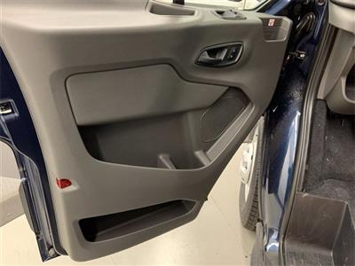 2020 Ford Transit 350 Low Roof AWD, Passenger Wagon #20F707 - photo 6