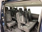 2020 Ford Transit 350 Low Roof AWD, Passenger Wagon #20F707 - photo 9