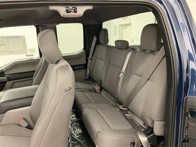 2020 Ford F-150 Super Cab 4x4, Pickup #20F720 - photo 11