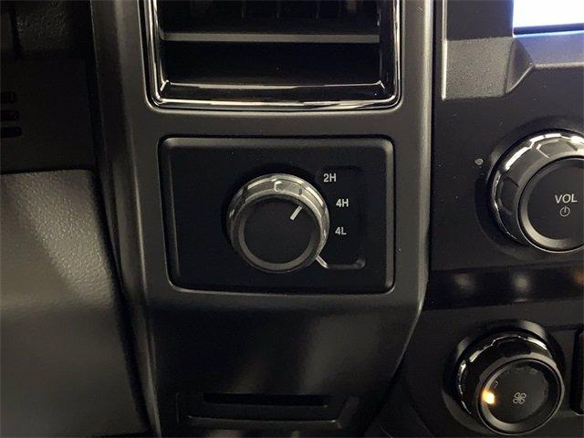 2020 Ford F-150 Super Cab 4x4, Pickup #20F720 - photo 15