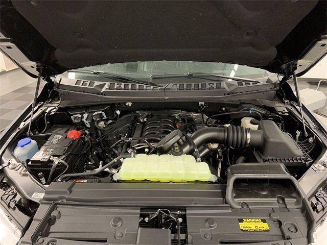 2020 Ford F-150 Super Cab 4x4, Pickup #20F720 - photo 26