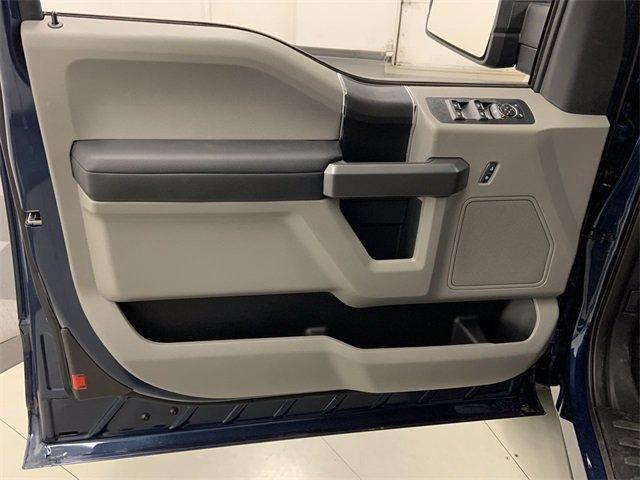 2020 Ford F-150 Super Cab 4x4, Pickup #20F720 - photo 8