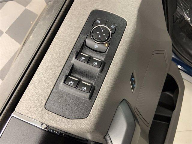 2020 Ford F-150 Super Cab 4x4, Pickup #20F720 - photo 2