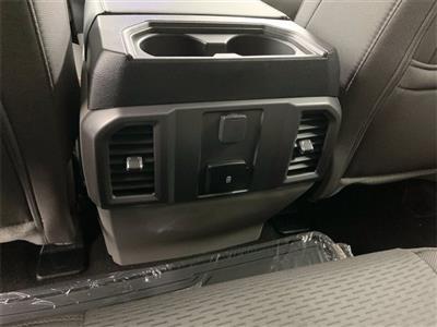 2020 Ford F-150 Super Cab 4x4, Pickup #20F720 - photo 12