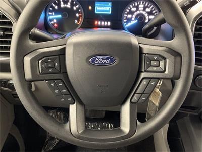 2020 Ford F-150 Super Cab 4x4, Pickup #20F720 - photo 13