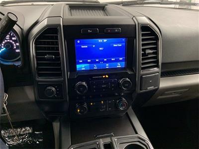 2020 Ford F-150 Super Cab 4x4, Pickup #20F720 - photo 17