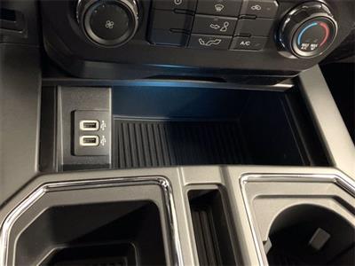 2020 Ford F-150 Super Cab 4x4, Pickup #20F720 - photo 21