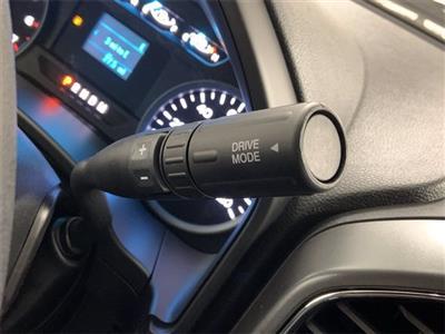 2020 Ford F-150 Super Cab 4x4, Pickup #20F720 - photo 22