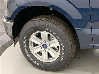 2020 Ford F-150 Super Cab 4x4, Pickup #20F720 - photo 31