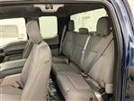 2020 Ford F-150 Super Cab 4x4, Pickup #20F720 - photo 10