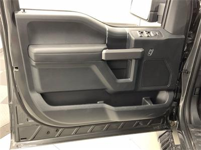2020 Ford F-150 SuperCrew Cab 4x4, Pickup #20F721 - photo 2