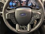 2020 Ford F-150 SuperCrew Cab 4x4, Pickup #20F721 - photo 15