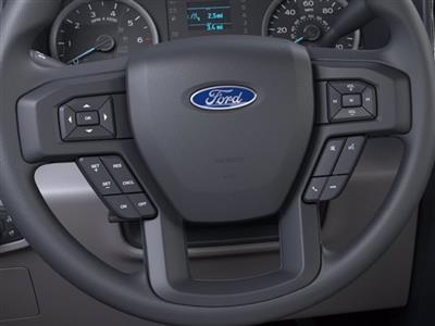 2020 Ford F-150 SuperCrew Cab 4x4, Pickup #20F723 - photo 12