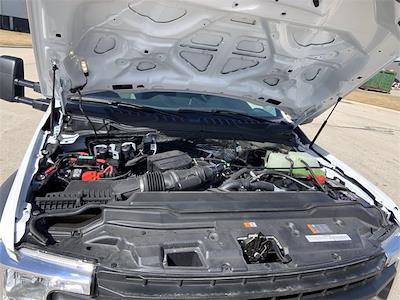 2020 Ford F-450 Regular Cab DRW 4x4, Monroe Dump Body #20F742 - photo 28