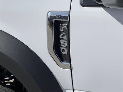 2020 Ford F-450 Regular Cab DRW 4x4, Monroe Dump Body #20F742 - photo 31